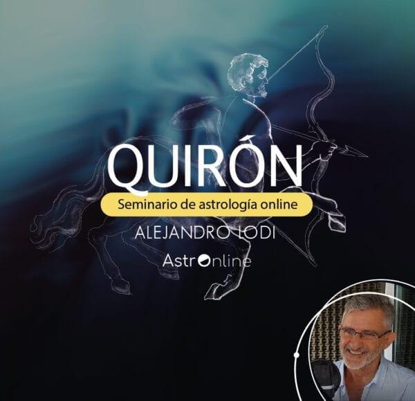 Seminario Quirón