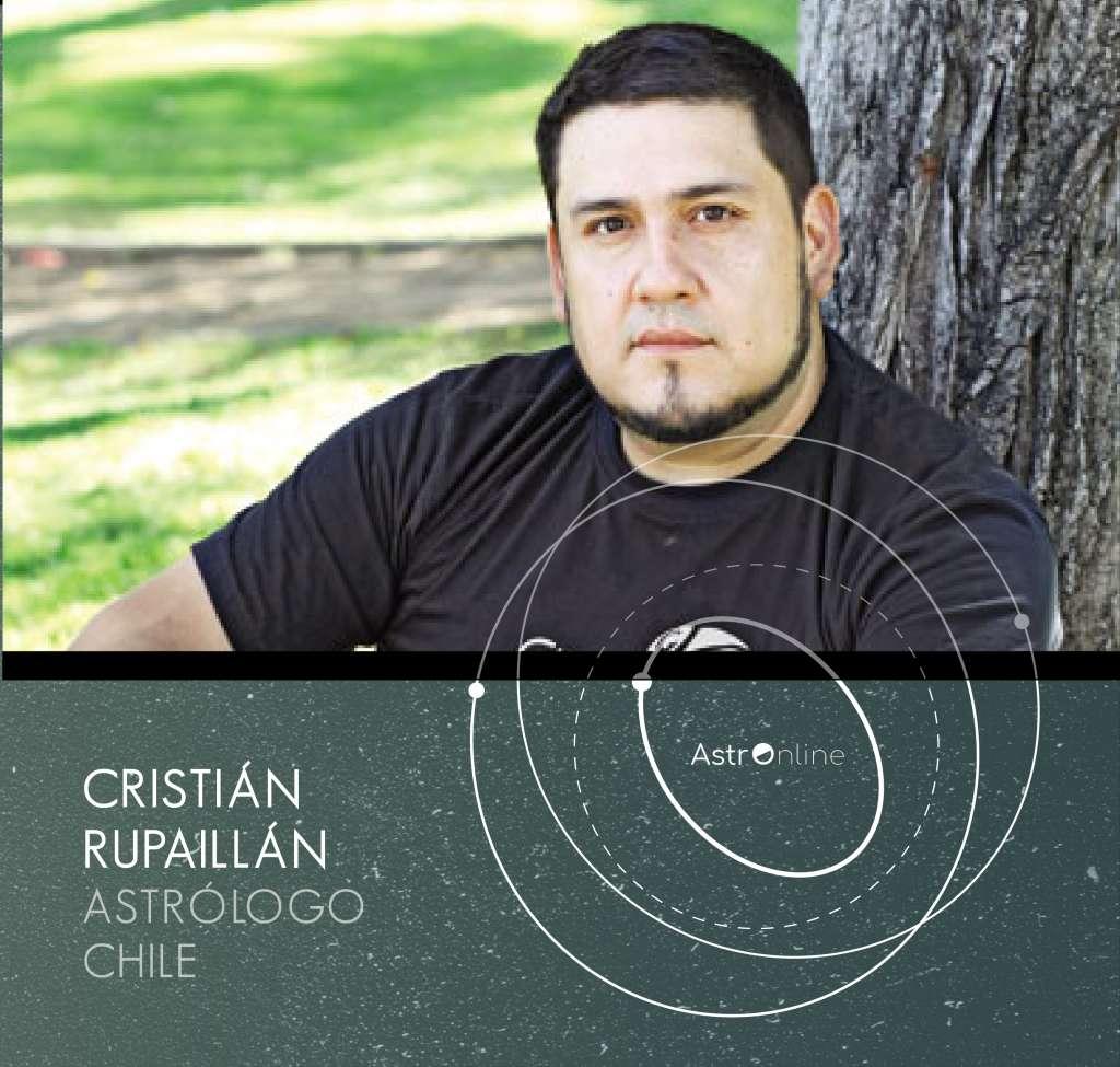 Cristián Rupaillán
