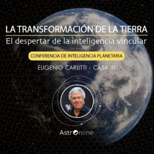 E. Carutti Inteligencia Vincular