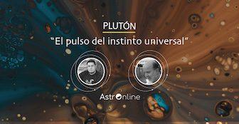 Seminario Plutón